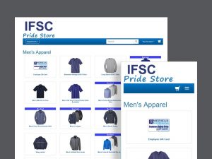 QB-Case-Studies-IFSC
